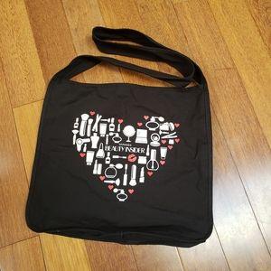 🆕️3/$30🌤NWOT Sephora Fabric Bag